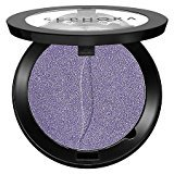 Sephora Colorful Eyeshadow Mono (Lavender Field) Light Purple Shimmer Sparkle