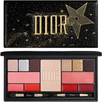 Christian Dior Sparkling Couture Multi-Use Palette