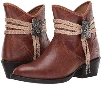 Ariat Circuit Sage