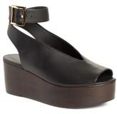 Tibi Women's Camilla Platform Sandal