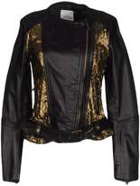 Pinko Jackets - Item 41705835