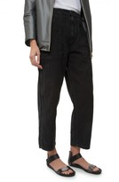 Citizens of Humanity Kendall Wide Leg Surplus Pant