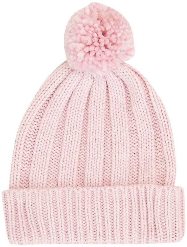 Thumbnail for your product : French Connection Pom Beanie