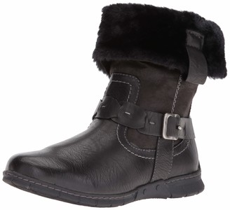 Spring Step Women's Peeta Winter Boot