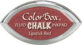 S.t.a.m.p.s. Clearsnap ColorBox Fluid Chalk Cat's Eye Inkpad