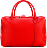 Golden Goose Deluxe Brand Equipage Bag M/M - women - Calf Leather - One Size