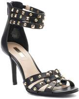 JLO by Jennifer Lopez Redwood Women's Studded High Heels