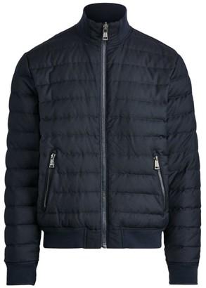 Polo Ralph Lauren Better Down Jacket