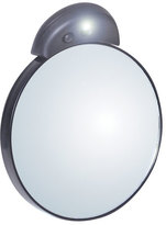 Tweezerman Lighted 10X Mirror