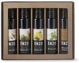Williams-Sonoma Williams Sonoma Enzo Mini Gift Set