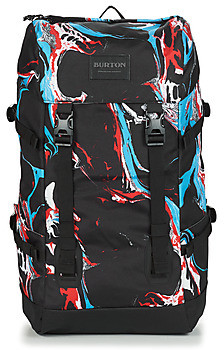 Burton TINDER 2.0 BACKPACK women's Backpack in Multicolour