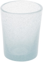 Severn Glass Tumbler