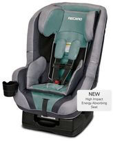 Recaro Roadster Convertible Car Seat in Marine
