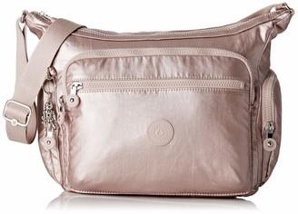 Kipling Womens K22621 Cross-Body Bag