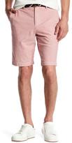Slate & Stone Ross Stripe Short