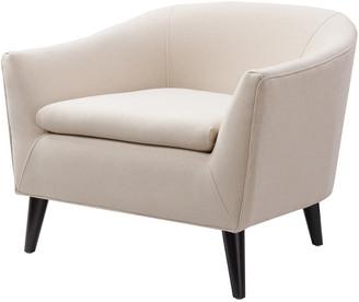 Jennifer Taylor Jenifer Taylor Lia Barrel Chair