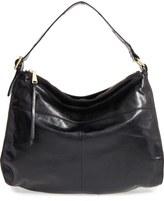 Hobo 'Quincy' Leather