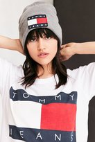 Tommy Jeans For UO Beanie