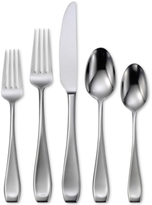 Oneida 18/10 Stainless Steel 5-Pc. Lagen Place Setting