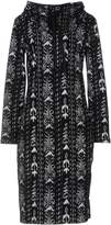 Stussy Knee-length dresses - Item 34743269