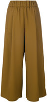 Forte Forte palazzo pant trousers
