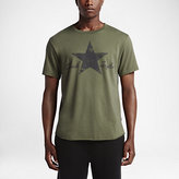 Nike Converse Washed Reflective Men's T-Shirt
