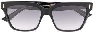 Cutler & Gross Kingsman sunglasses