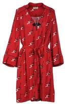 Zadig & Voltaire Short dress