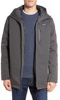 Patagonia Men's 'Tres' 3-In-1 Parka