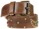 Diesel Belt Belts Men