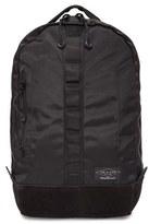 Rag & Bone Men's Camden Alpine Backpack - Black