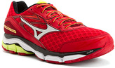 Mizuno Men's Wave® Inspire 12