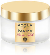Acqua di Parma Women's Peonia Nobile Body Cream