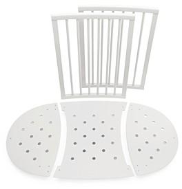 Stokke Sleepi Mini Bed Extension