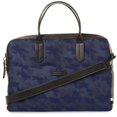 Uri Minkoff Fulton Zip Briefcase