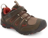 Keen Kid's Oakridge Hiking Shoe