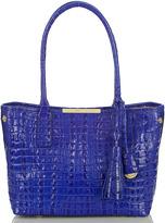 Brahmin Anytime Bag