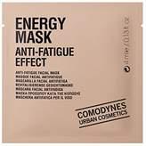 Comodynes Energy Mask - 5 units
