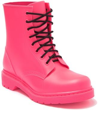 Madden-Girl Portland Rain Boot