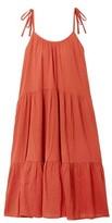 Thumbnail for your product : HONORINE Midi dress