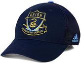 adidas Philadelphia Union Stretch-Fit Cap