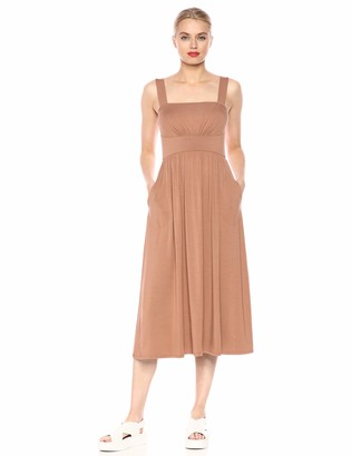Rachel Pally Women's Angela Dress