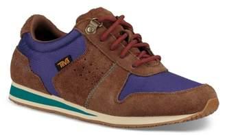 Teva Highside '84 Sneaker