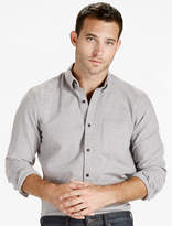 Lucky Brand Bay Street Shirt
