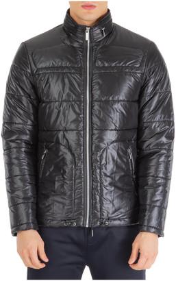 Karl Lagerfeld Paris Sasap Jacket