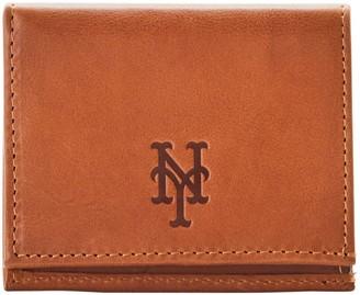 Dooney & Bourke MLB Mets Credit Card Holder