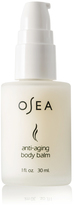 Osea Anti-Aging Body Balm-Travel Size