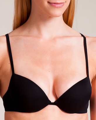 La Perla Sexy Town Push-Up Bra