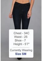 Hue Original Jeans Shaper Legging