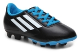 adidas Conquisto FG Boys Toddler & Youth Soccer Cleat